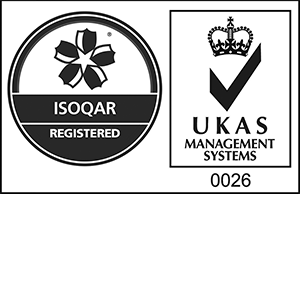isoqar-logo-2018